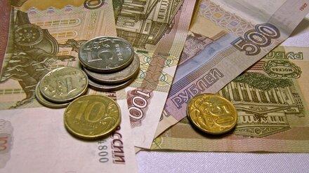 Собираемость взносов за капремонт приблизилась в Воронежской области к отметке в 100%