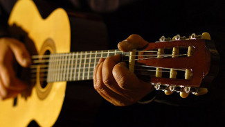 С песней по жизни. Шутливой авторской песне «Городок» исполнилось 60 лет