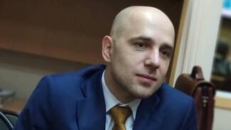 Воронежский политолог высказался о предварительном голосовании