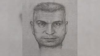 В Воронежской области поймали убийцу женщины в тоннеле