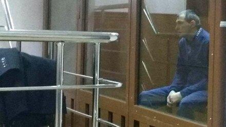 Воронежцу, которого присяжные судили за сожжение человека, отменили оправдательный приговор