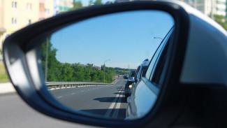 На 50 километров быстрее. Как кольцевая автодорога изменит Воронеж