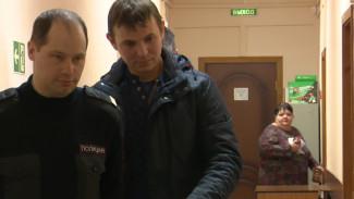 Страдания воронежца от пыток в полиции оценили в 50 тыс. рублей
