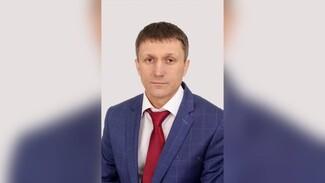 Мэра воронежских Семилук отстранили от должности