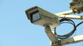 Активисты раскритиковали идею о переносе камер фиксации нарушений на воронежских дорогах