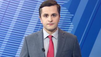 Итоговый выпуск «Вести Воронеж» 8.02.2019