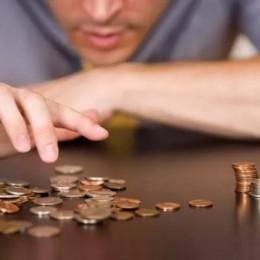 Когда платить нечем. Как воронежцам взять кредитные каникулы