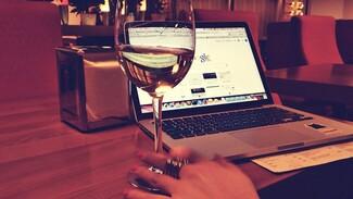 Корпоративы и утренники онлайн. Встречать Новый год воронежцы будут по-новому