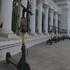 Под Воронежем пенсионер разбился насмерть на электросамокате