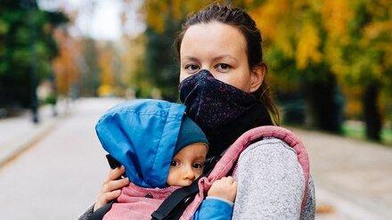 От коронавируса в Воронежской области вылечились ещё 188 пациентов
