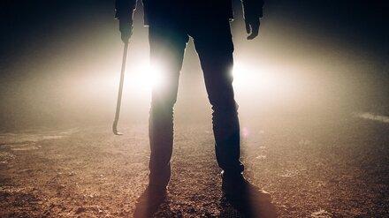 В Воронежской области в 2020 году раскрыли все убийства