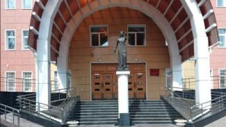 Мэрия Воронежа обжаловала в облсуде отмену штрафов за неоплату парковки