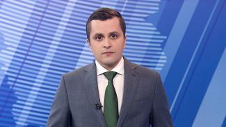 Итоговый выпуск «Вести Воронеж» 28.03.2019