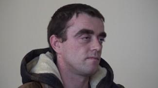 Воронежский полицейский о пьяном ДТП, при котором пострадали 2 сестры: «Тяжело на душе»