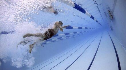 Под Воронежем построят спорткомплекс с бассейном почти за 400 млн рублей
