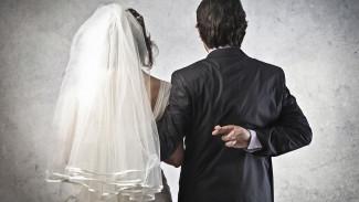 Воронежский психолог рассказала, как распознать супружескую измену