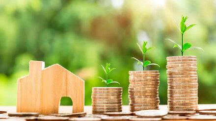 Воронежцы стали почти вдвое чаще брать ипотеку вопреки резкому росту цен на квартиры