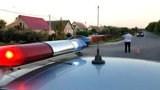 Автомобилистов предупредили о сплошных проверках в Воронеже