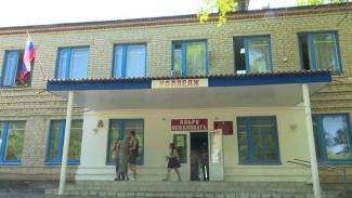 «Дошли до министра образования». Как студенты спасли колледж в Воронежской области