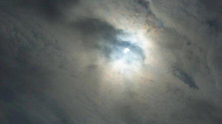 Синоптики оценили шансы воронежцев увидеть главное солнечное затмение десятилетия