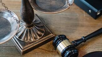 Воронежец отсудил у России 300 тысяч за 6 лет незаконного уголовного преследования