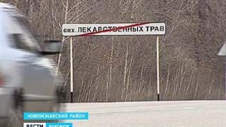 Несколько десятков сел и поселков Воронежской области скоро сменят названия