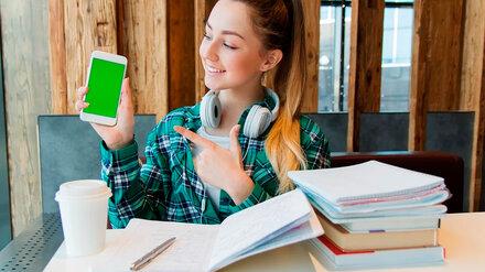 МегаФон рассказал, какие гаджеты чаще всего покупают воронежским школьникам