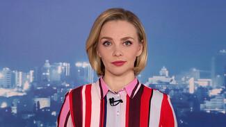 Итоговый выпуск «Вести Воронеж» 15.03.2021