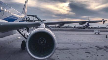 Воронежцам предложили летать в Сибирь всего за 2,5 тыс. рублей