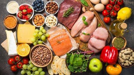 Воронежцам назвали топ-5 недорогих продуктов для здорового питания