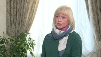 Воронежцам рассказали, жильцов каких аварийных домов переселят по ускоренной программе