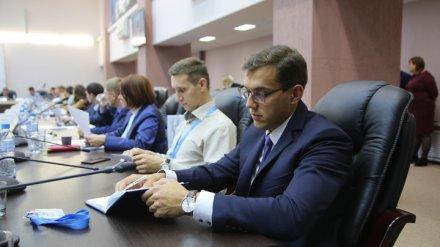 На Нововоронежской АЭС обсудили аспекты цифровизации атомной энергетики