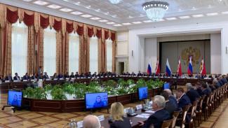 Воронежцы оценят, насколько эффективно чиновники тратят деньги