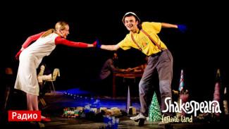 Организаторы фестиваля «Шекспирия» в Воронеже: театра в российских школах должно быть больше