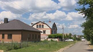 В Воронежской области вырос спрос на сельскую ипотеку