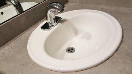 В водоканале объяснили причину отключения воды в воронежском микрорайоне