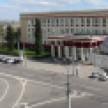 Студенты в Воронеже подняли панику из-за провалившихся онлайн пробных госов