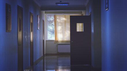 Три пациента с коронавирусом умерли за сутки в Воронежской области