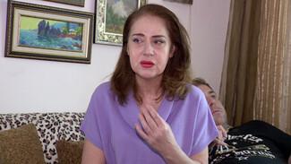 Мать избитого детьми аутиста в Воронеже: «Никогда ни на кого руку не поднял»