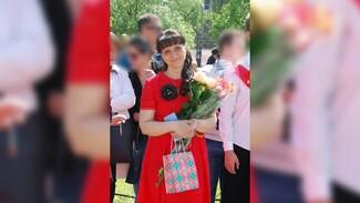 Губернатор выразил соболезнования семье жестоко убитой в Воронеже учительницы