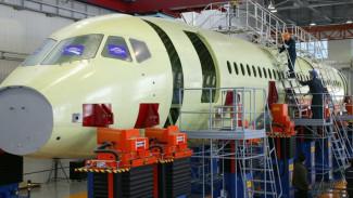 Воронежские авиастроители померились навыками в профессиях