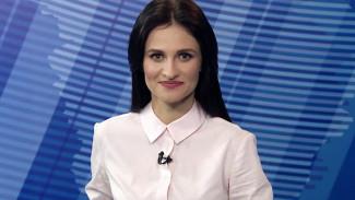 Итоговый выпуск «Вести Воронеж» 24.12.2018