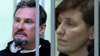 Экс-директорам «Воронежгорэлектросети» по делу об аферах на 600 млн продлили срок запретов