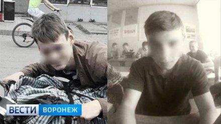 В Воронеже родные погибших в ДТП подростков добились суда над водителем спустя 2 года