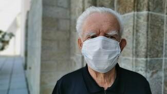 Более 23 тыс. воронежцев переболели коронавирусом