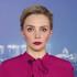 Итоговый выпуск «Вести Воронеж» 3.03.2021