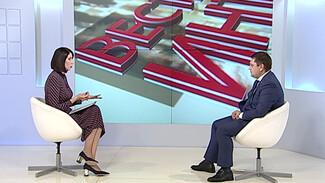 Технический директор «ПИК-Комфорт» в Воронеже: «Штрафы УК оплачивают жильцы»