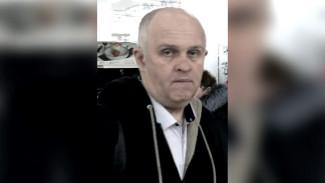 Появились подробности смерти пропавшего без вести воронежского чиновника