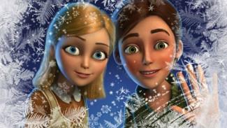 В Воронеже раскроют тайну создания «Снежной Королевы»