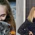 В Воронеже пропали без вести 13-летняя девочка и её 20-летняя сестра